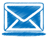 blue-mail-icon2